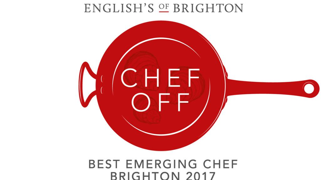Englishs-Chef-Off-Logo-FINAL-V3-240417