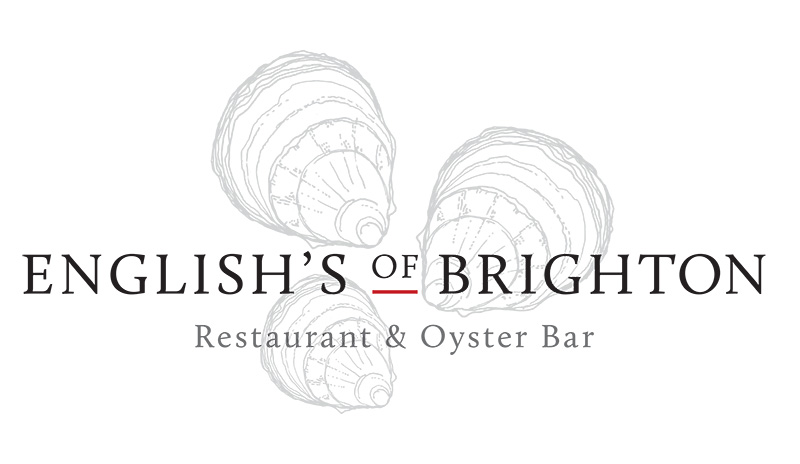 englishs-new-logo