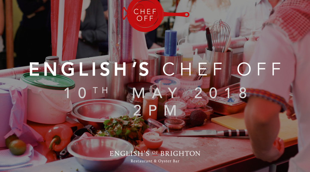 Englishs-Chef-Off-2018-Social-V5-020518