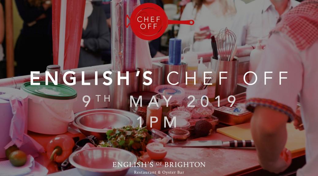 Englishs-Chef-Off-2019