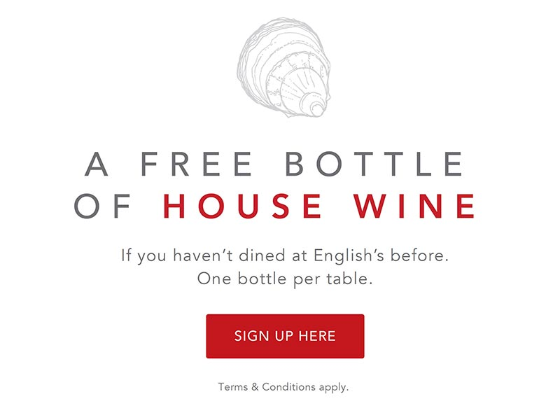 House-Wine-Pop-Up