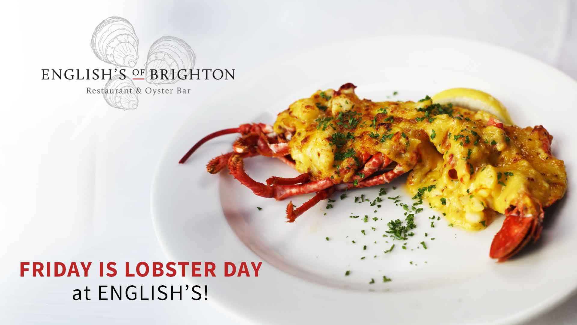 LobsterDay_ImagesSocials05